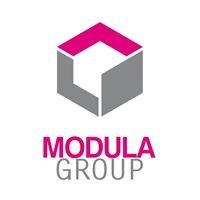 MODULA GROUP