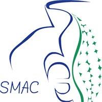SMAC - Solidarité Montérégie Amérique Centrale