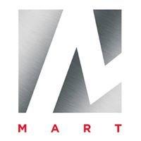 Mart Pinatar Instalaciones, S.L.