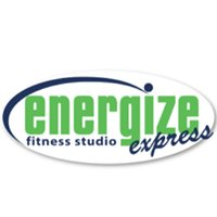 Energize Express Fitness Studio