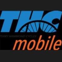 Terry Hammond Cycles Mobile