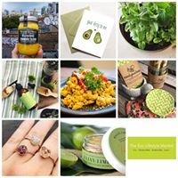 The Eco Lifestyle Market