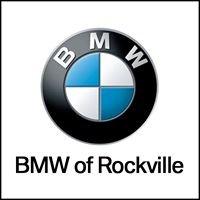 BMW of Rockville