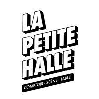 La Petite Halle