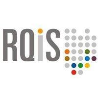 Réseau québécois en innovation sociale - RQIS