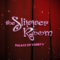 The Slipper Room NYC
