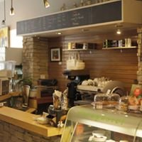 Boulangerie Plougastel