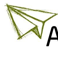 ARLAN.ch atelier d'architettura