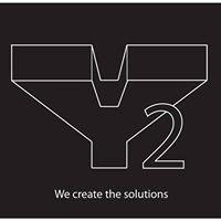 Y2Design