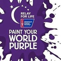 Relay for Life of Santa Monica and Venice