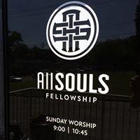 All Souls Fellowship