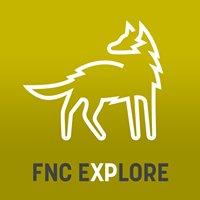 FNC explore