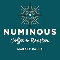 Numinous Coffee Roasters