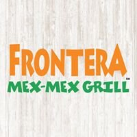 Frontera Indian Trail