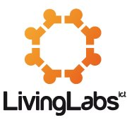 Apulian ICT Living Labs