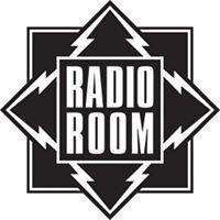 The Radio Room
