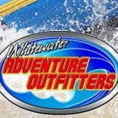 Whitewater Adventure Outfitters ~ WAO Rafting