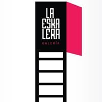 Galería La Eskalera