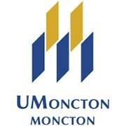 Université de Moncton, campus de Moncton