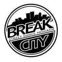 Break City