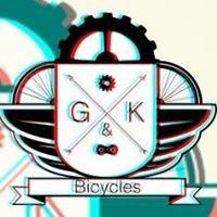 G&K Bicycles