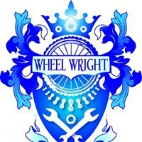 WHEEL Wright BIKE SHOP