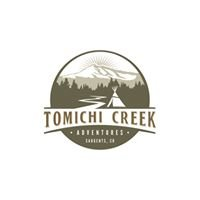 Tomichi Creek Adventures