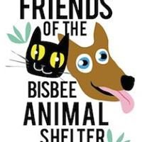 Friends of Bisbee Animal Shelter
