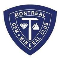 Montreal Gem & Mineral Club