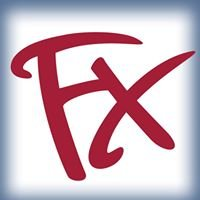 Floorplan Xpress