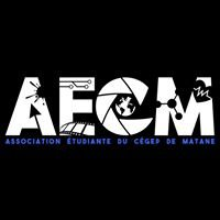 Association étudiante du Cégep de Matane (AECM)