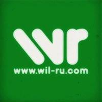 Wil-Ru Records