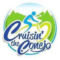Cruisin' the Conejo