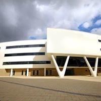 University of Huddersfield Music