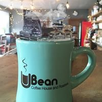 UBean Coffee House and Roasterie