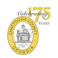 Chattooga County Historical Society