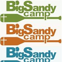 Big Sandy Camp & Retreat Center