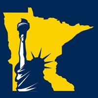 Libertarian Party of Minnesota