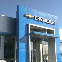 Glynn Smith Chevrolet Buick GMC