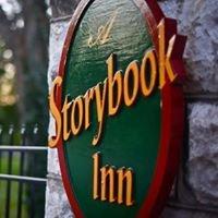 A Storybook Inn