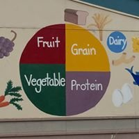 UC CalFresh Nutrition Program- Butte Cluster