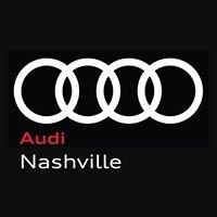 Audi Nashville