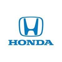 Honda of Serramonte