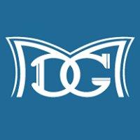 Deutsche Gesellschaft Montréal / Société allemande / German Society