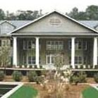 Summerset Assisted Living Community