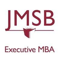 John Molson Executive MBA, Concordia University