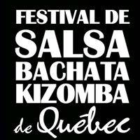 Festival International de Salsa de Québec
