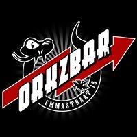 ORKZ BAR