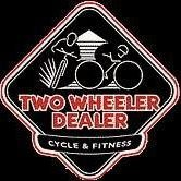Two Wheeler Dealer Cycle & Fitness