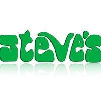 Steve's Drumshop